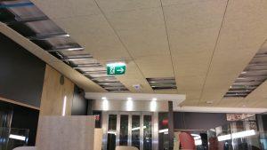 verifica-tubazioni-impianto-di-riscaldamento-a-soffitto