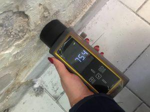 valutazione-umidità