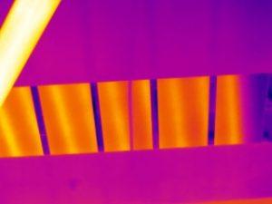 localizzazione-impianto-di-riscaldamento