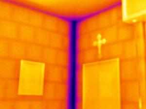 parete-non-isolata-termicamente