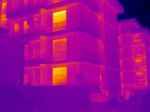 termogramma-coibentazione-termica