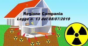 gas-radon-campani