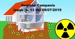 monitoriaggio-gas-radon-legge-n.13-del-8-7-2019
