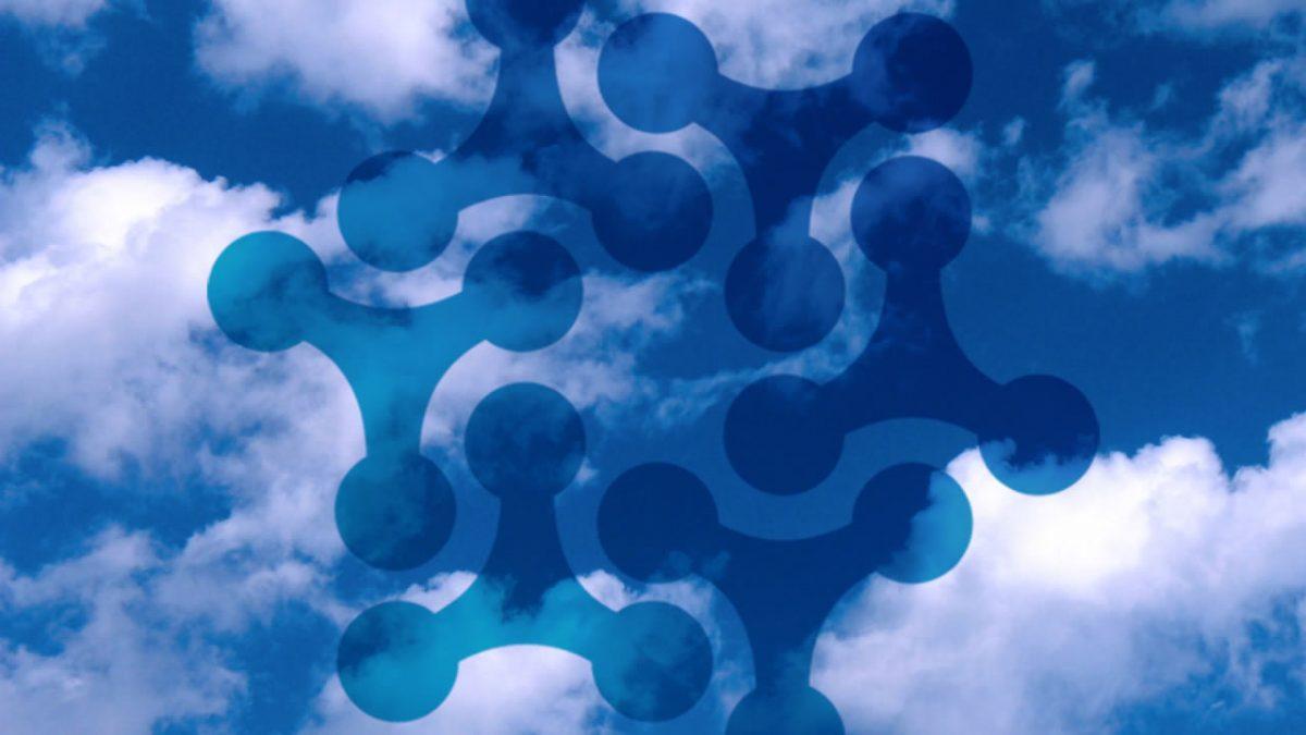 Abbattimento cattivi odori con ozono