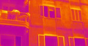 individuazione-ponti-termici