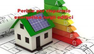 perizie-per-risparmio-energetico-edifici