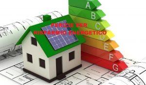 perizie-per-risparmio-energetico