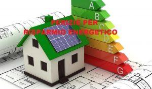 perizie-risparmio-energetico-immobili