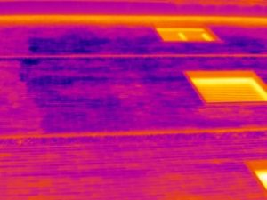 termografia-verifica-aderenza-rivestimento