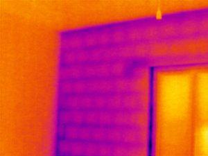 termografia-su-pareti-interne