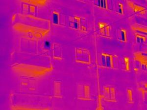 termografia-facciate-condominiali