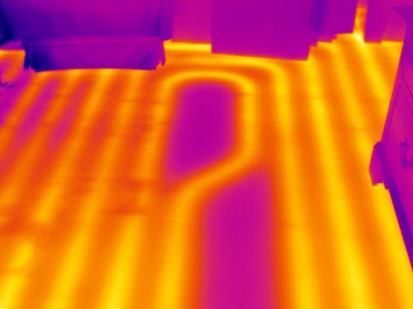 perdita-impianto-radiante-a-pavimento