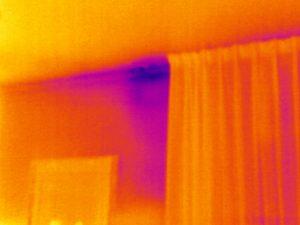 termografia-infiltrazione-solaio