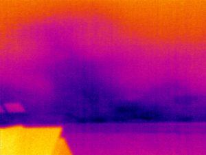 individuazione-umidità