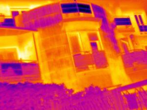 termografia-su-cappotto-termico