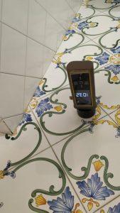 misurazione-perdita-acqua