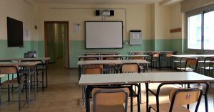 misurazione-qualità-aria-scuole